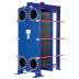 Plate Heat Exchanger Tools R/SG